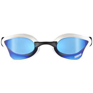 Arena Cobra Core Mirrored Goggles