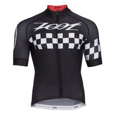 Zoot Cali Short Sleeve Jersey
