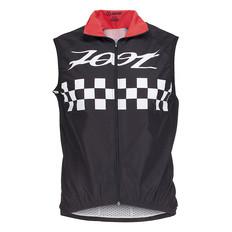 Zoot Cali Wind Vest