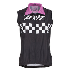 Zoot Cali Womens Wind Vest