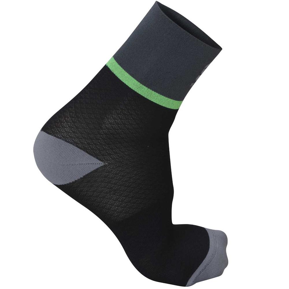 Sportful Giara 15 Socks