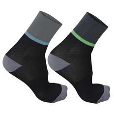 Sportful Giara 15 Socks