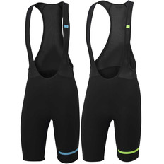 Sportful Giara Bib Short