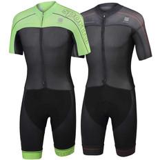 Sportful Bodyfit Pro Road Skinsuit