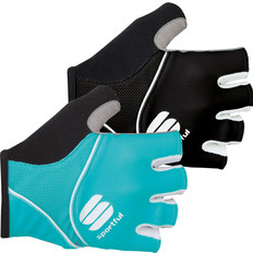 Sportful Pro Womens Gloves