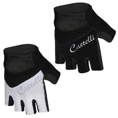 Castelli Arenberg Gel Womens Gloves