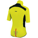 Sportful Fiandre Light NoRain Short Sleeve Jersey
