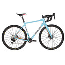 Parlee Chebacco Shimano XT Custom ML CX/Adventure Road Bike