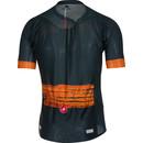 Castelli Climbers 2.0 Short Sleeve Jersey
