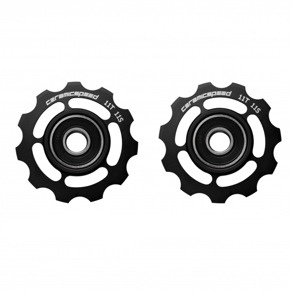 CeramicSpeed 11 Speed Campagnolo Pulley Wheels