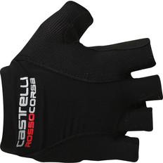 Castelli Rosso Corsa Pave Gloves