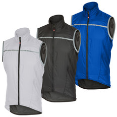Castelli Superleggera Wind Vest