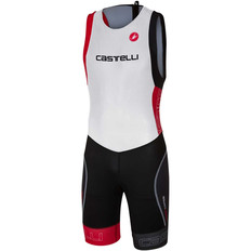 Castelli Short Distance Race Trisuit