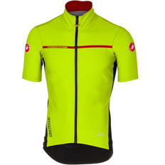 Castelli Perfetto Light 2 Short Sleeve Jersey
