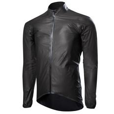 7Mesh Oro Rain Jacket