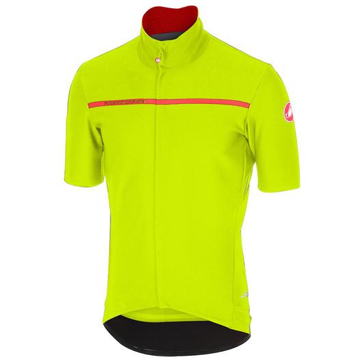 ... Castelli Gabba 3 Short Sleeve Jersey ... c82e943c3