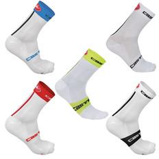Castelli Free 9 Socks