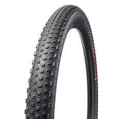 Specialized Renegade Control 2BR MTB 26 x 2.1 Tyre