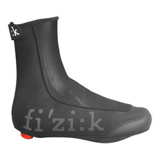 Fizik Winter Overshoes