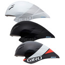 Giro Advantage Time Trial Helmet