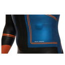 Zone3 Evolution Swim Run Wetsuit