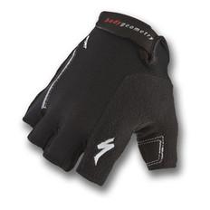 Specialized BG Sport Short Finger Gloves