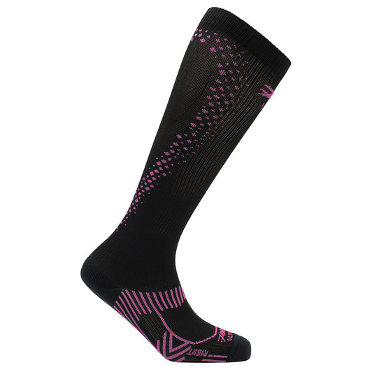 Zoot CRX Womens Compression Socks