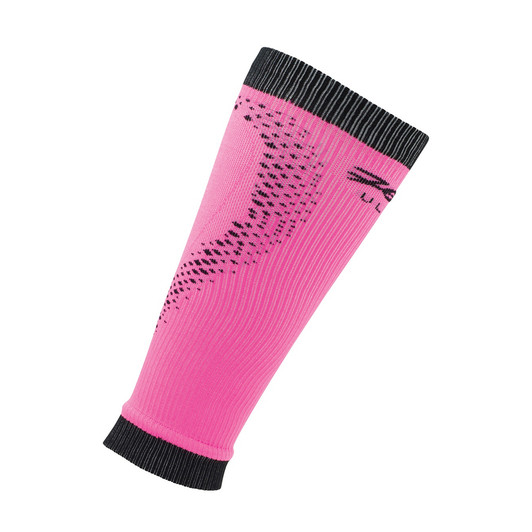 Zoot CRX Recovery Compression Calf Guards