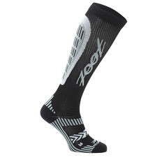 Zoot CRX Recovery Compression Socks