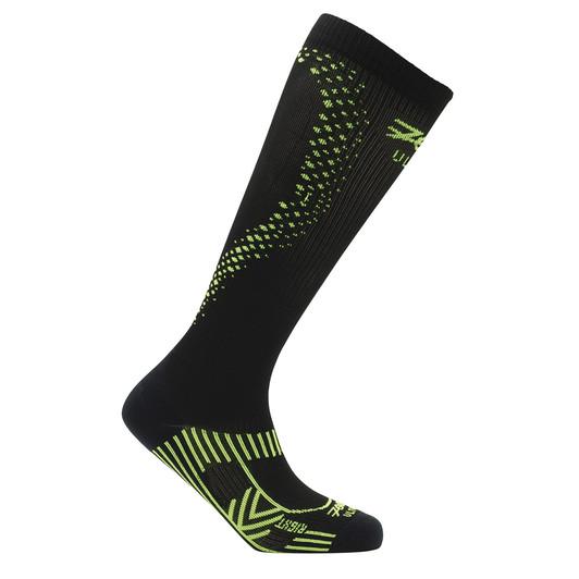 Zoot CRX Compression Socks