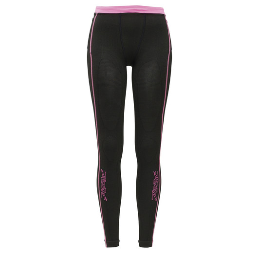 Zoot CRX Womens Recovery Compression Tight
