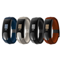 MIO Global Slice HRM Activity Tracker