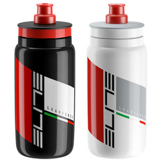 Elite Fly Grandfondo Bottle 500ml