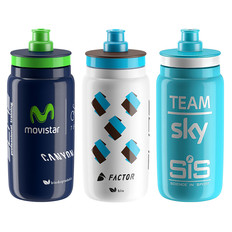 Elite Fly Team Edition Grandfondo Bottle 500ml