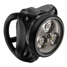 Lezyne Zecto Drive Pro Light - Black