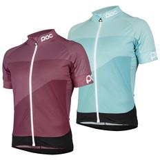 POC Fondo Gradient Short Sleeve Jersey