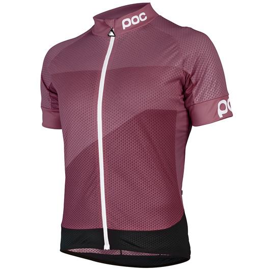 454895060 POC Fondo Gradient Short Sleeve Jersey POC Fondo Gradient Short Sleeve  Jersey ...
