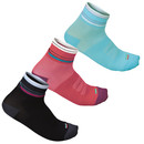 Sportful Pro Womens 3 Socks