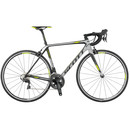 Scott Addict 10 Road Bike 2017