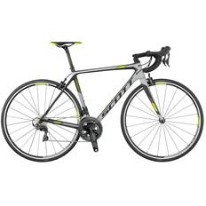 Scott Addict 10 Road Bike 2017