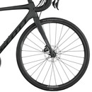 Scott Addict 30 Disc Road Bike 2017
