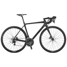Scott Addict 30 Disc Road Bike 2017