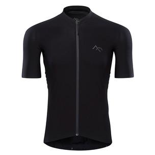 7mesh Highline Ultralight Short Sleeve Jersey