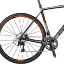 Scott Addict 20 Disc Cyclocross Bike 2017