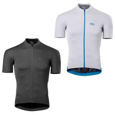 7Mesh G2 Short Sleeve Jersey