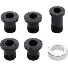 Campagnolo FC-SR300 Chainring Bolts 2015 Onwards