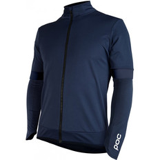 POC Fondo Elements Short Sleeve Jersey with Arm Warmers