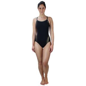 Zone3 Xfinity Bound Back Swim Costume