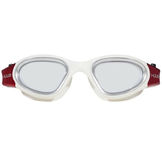Huub Aphotic Goggle