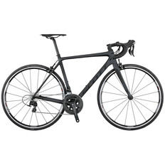 Scott Addict 30 Road Bike 2017